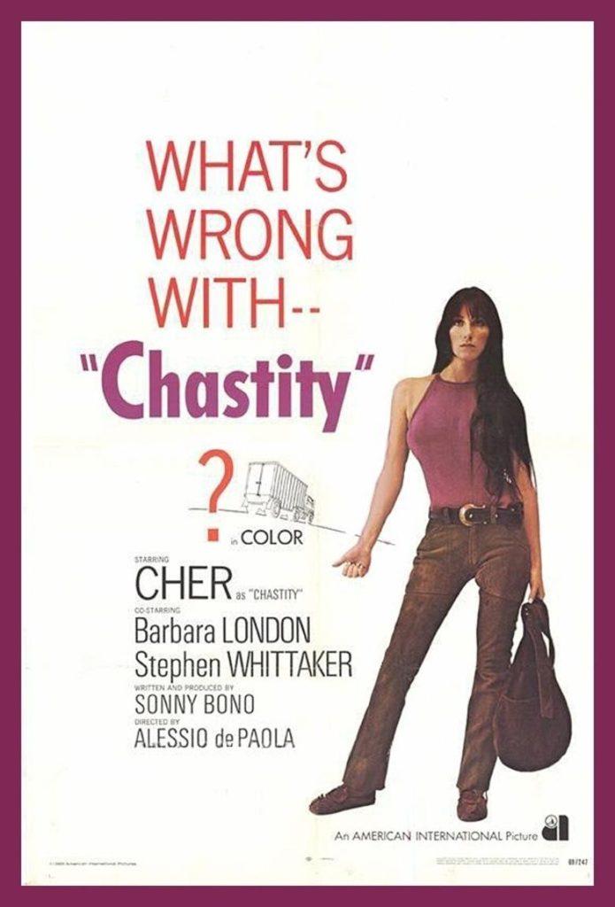 Chastity-film-images-2b10fc73-7d9a-45dd-95f6-653b6392bcb