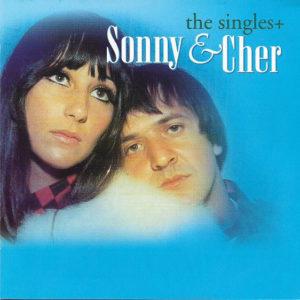Sonny & Cher singles 4438-1461939945-9067