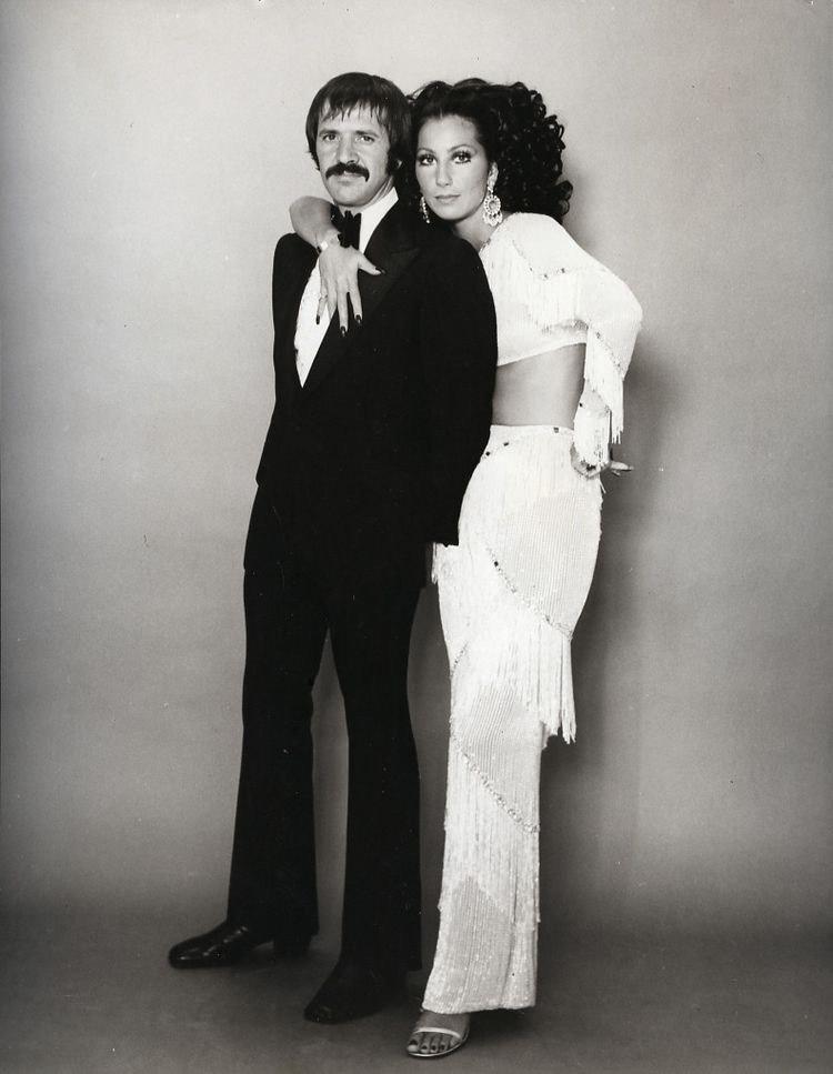 Sonny & Cher bio right il_Image